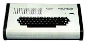 Mb6880