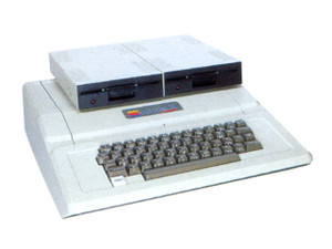 Apple2jp