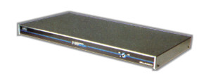 Pcg8100