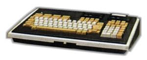 Bubcom80