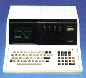 Fx9000p