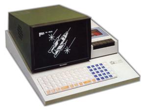Mz80k2e