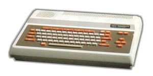 Pc6001