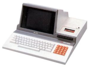 Mz1200