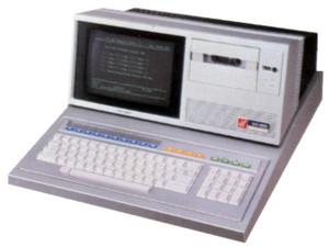 Mz80b2