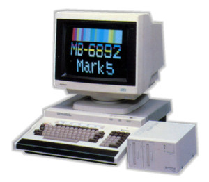 Mb6892