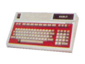 Pa7005