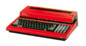 Cz801c_r