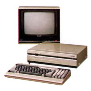 Cz802c_s