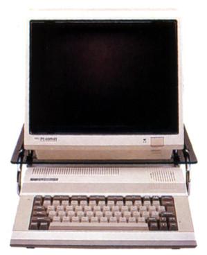 Pc6001mk2
