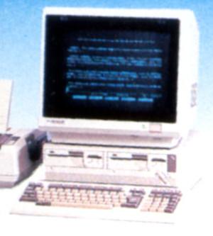 Pc8801mk2