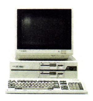 Pc9801f2