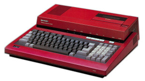 Cz804c_r