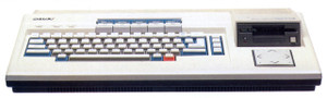 Smc777c