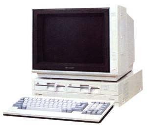 Cz862c