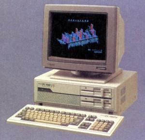 Pc9801vf2