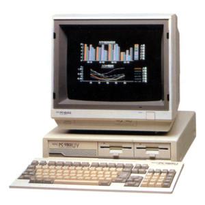 Pc9801uv2