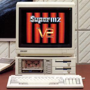 Mz2531