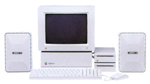 Apple2gs
