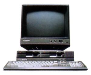 Pc8801fh30b