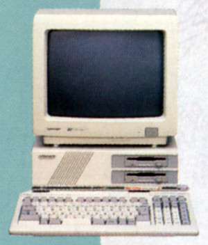 Mz2861