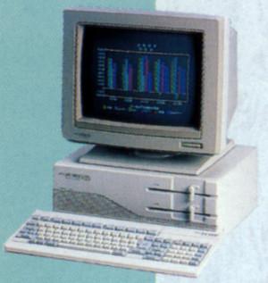 Pc9801vm11