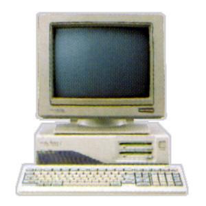 Pc9801es2