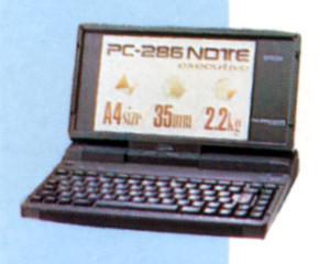 Pc286nex