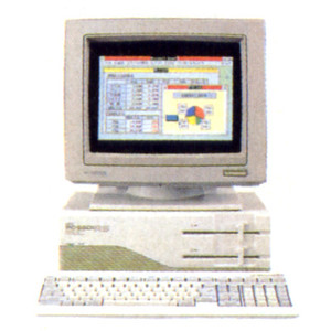 Pc9801rs21