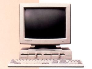 Pc8801fe2
