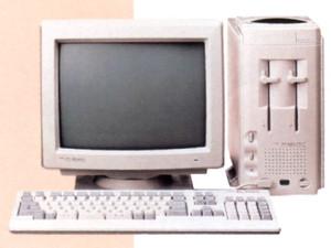 Pc8801mc