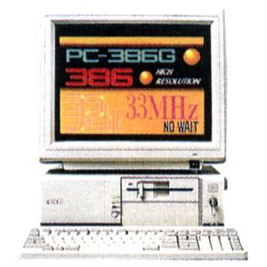 Pc386g