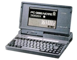 Pc386na