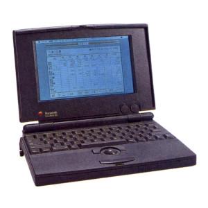 Mac_pb100