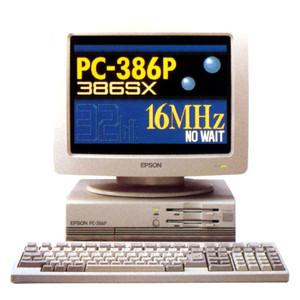 Pc386p