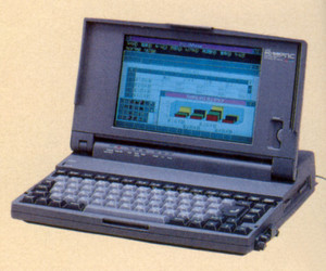 Pc9801nc