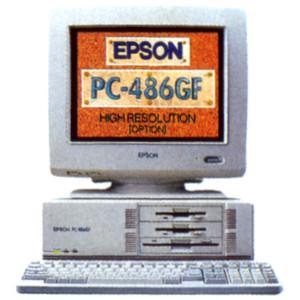 Pc486gf