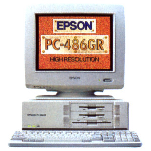 Pc486gr