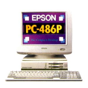 Pc486p