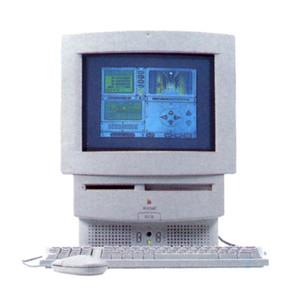 Maclc520