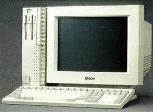 Pc486fs