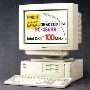 Pc486ha