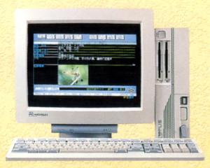 Pc9801us