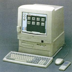 Pc9821cb3