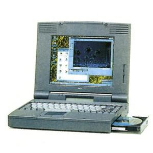 Pc9821na12