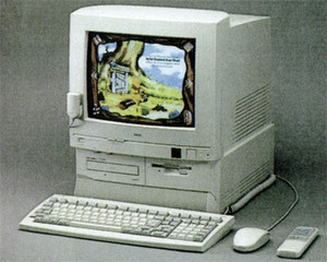 Pc9821cb10