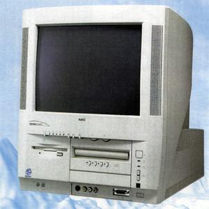 Pc9821cu13