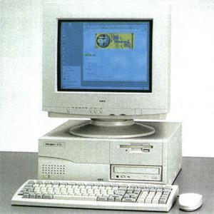 Pc9821v16_s5c2