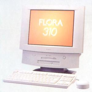 Flora310