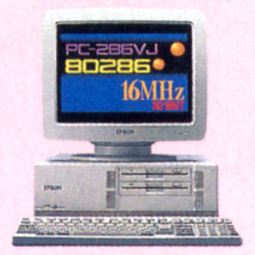 Pc286vj